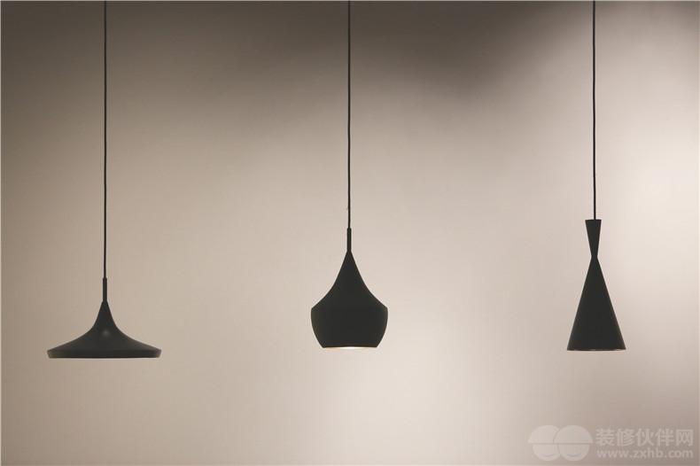 灯具十大品牌 哪个品牌的灯具比较好?