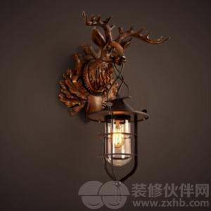 南京灯具市场在哪里?南京有哪些好的灯具品牌?
