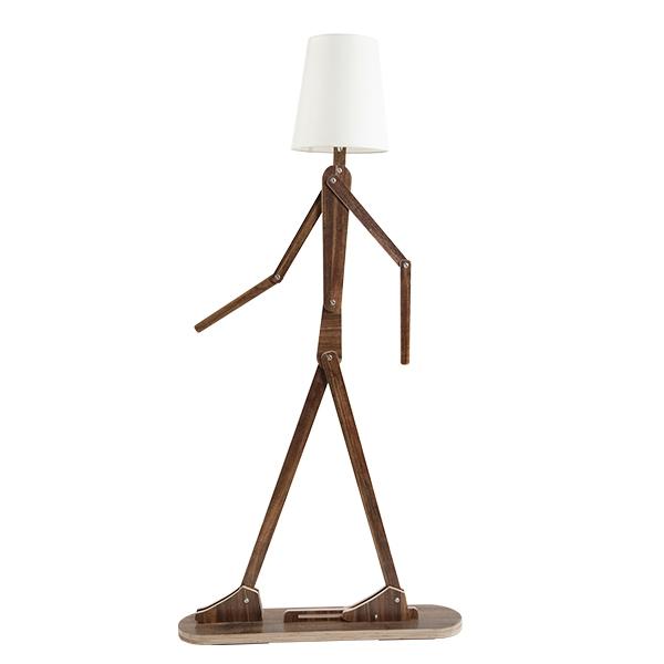 活动灯具效果图 创意灯具